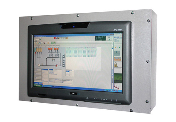Horticultural automation systems
